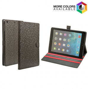 Aduro Honeycomb Folio Case for iPad Air Sale