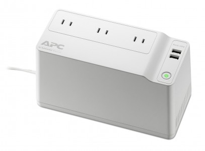 APC Back-UPS Connect Network Battery Backup Sale