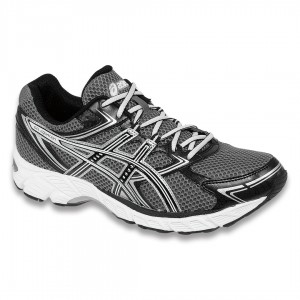 Asic's Gel Equation 7 Running Shoes Sale