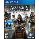 assassins creed sydicate ps4 sale
