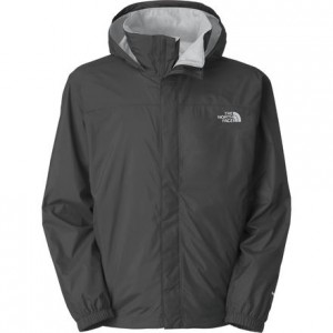 Backcountry Up to 65% Off The North Face