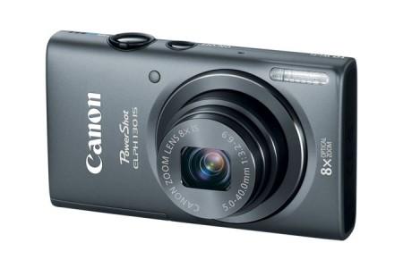 Canon Elph 150 IS 16Mpixel Digital Camera Sale
