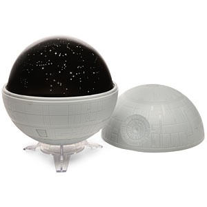 death_star_planetarium