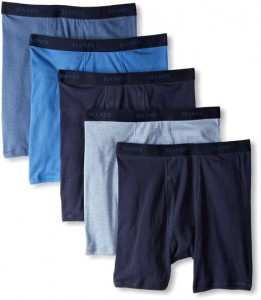 hanes-mens-5-pack-classics-dyed-boxer-brief-colors-may-vary_463576