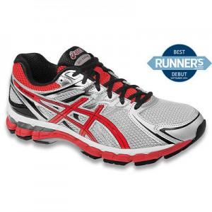 Asics Mens Gel Pursue Running Shoes T448N Sale