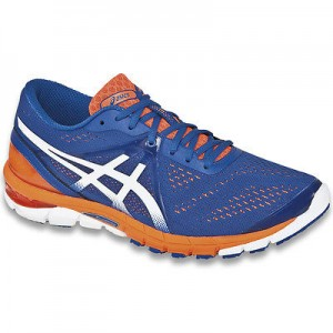picture of Asic's Gel Excel 33 Running Shoes Sale