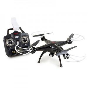 Syma X5SW Quadcopter wifi