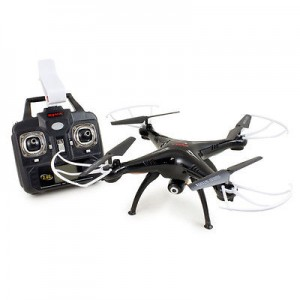 picture of Syma X5SW R/C Quadcopter Sale