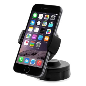 iOttie Easy Flex 2 Car Mount Holder Sale – Free Charger
