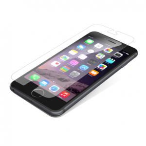 iPhone 6S Invisible Shield $7.99, iPad Air 2 Keyboard $39.99