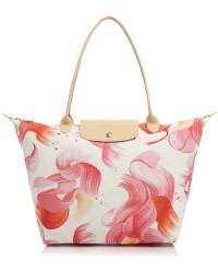 longchamp-coral-large-splash-shoulder-tote-pink-product-0-995189740-normal