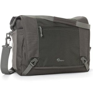 Lowepro Nova Sport 35L DSLR Shoulder Bag Sale