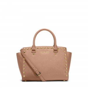 michael-kors-blush-selma-medium-studded-saffiano-leather-satchel-pink-product-2-107328767-normal-1