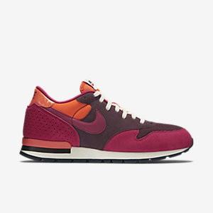 Nike Air Epic Shoe Sale