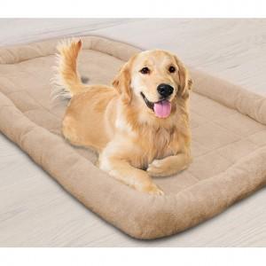 Oxgord Pet Crate Bed Sale