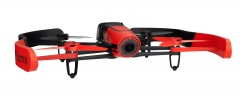 Parrot Bebop HD Video Drone Sale