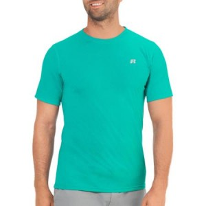 picture of Russell Men's Performance Dri Power 360 Tee Sale