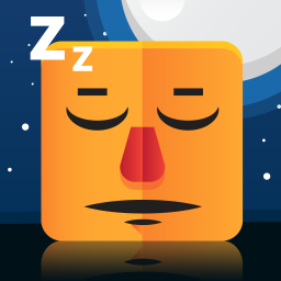 picture of iTunes App Sale: Sleep Furiously