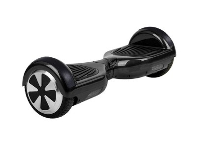 Merax Self Balancing Electric Scooter Hover Board Sale