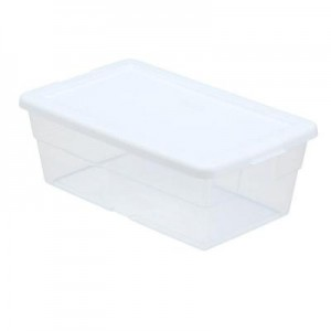 sterilite6qtstoragebox