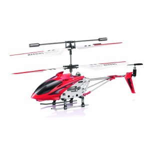 Syma S107 Helicopter Sale
