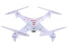 Syma X5C Explorers RC Quadcopter with HD Camera Sale
