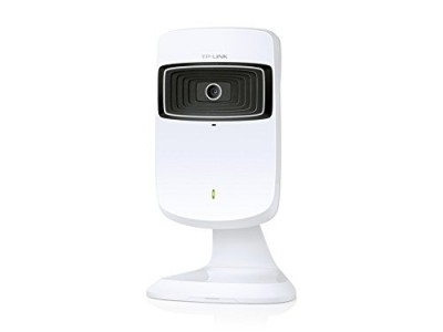 picture of TP-LINK Wi-Fi Network Cloud Camera