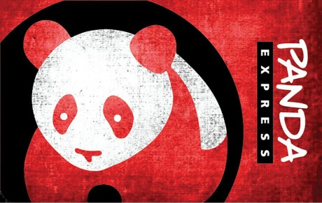 $25 Panda Express Gift Card for $20 – Email Delivery