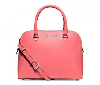 picture of Macy's Up to 50% Off Michael Kors Handbags