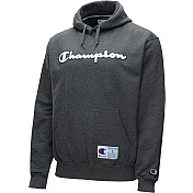 40% off Champion Fleece – Free Shipping