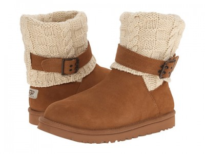 6pm UGG Shoes Up to 60% Off