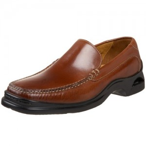 picture of Cole Haan Air Santa Barbara Men's Loafers Sale