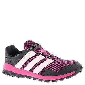 Adidas Slightshot TR Womens