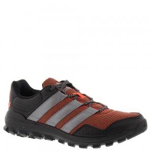 Adidas Slingshot TR Mens Shoe sale
