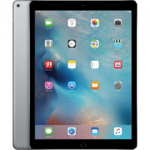 picture of iPad Pro 12.9