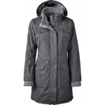 Cabela's Women's Coldspring Insulated Lifestyle Coat with PrimaLoft