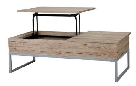 Designer Coffee table Sale