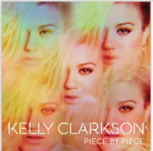 Free Kelly Clarkson Piece by Piece MP3 Album