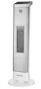 Insignia Tower Ceramic Heater