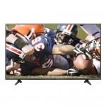 LG 55 55UF6430 4K LED Smart HDTV Sale