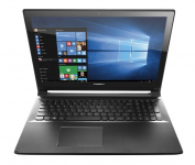 Lenovo edge 2 in 1 laptop 15.6