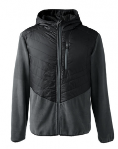 Mens-Hybrid-Prima-Loft-Jacket-237x300