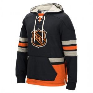NHL Pullover Hoodie 50% off sale