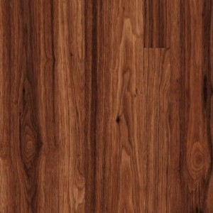 Home Depot Hickory Hardwood Flooring Sale Buyvia