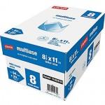 Staples Case of Multipurpose Paper Sale
