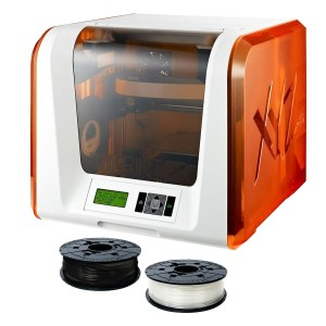 XYZprinting Da Vinci Jr 3D Printer Sale