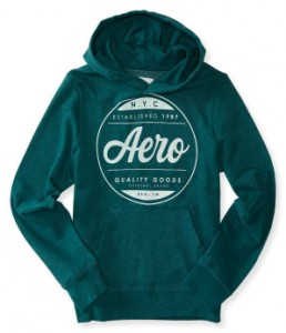 Aeropostale Extra 60% off Clearance