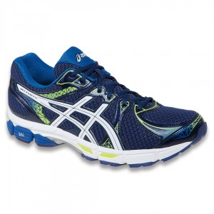ASICS Men's GEL-Exalt 2 Running Shoes Sale