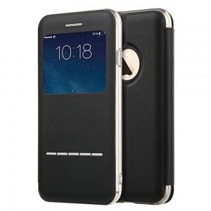 Benuo iPhone 6 Plus / 6s Plus Case Sale
