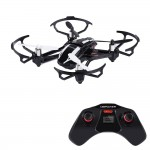 DBPOWER Hawkeye-I 3D Flip RC Quadcopter Drone with Camera